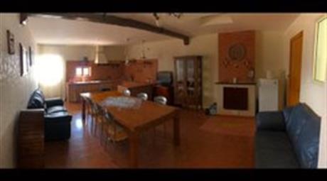 Casa Vacanza in Montagna , Guardia Sanframondi in vendita