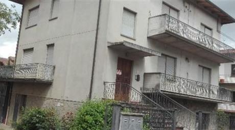 Villetta bifamiliare in vendita in corso Antonio Gramsci, 18