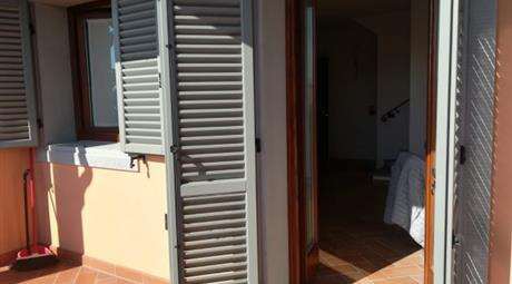 Villetta a schiera in vendita in via San Francesco, 30