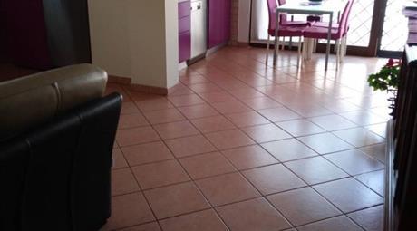 Casa indipendente via di Castel di Leva 225, Roma 650000€