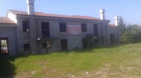 Villa via Roma Sinistra 35, Jesolo