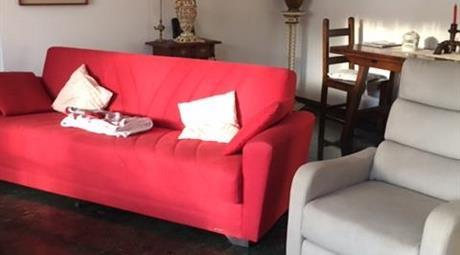 Appartamento in vendita in Via Tre Pini, 43 , Genova