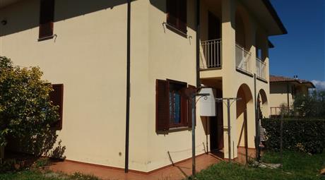 Trilocale in vendita in località San Lorenzo, 23