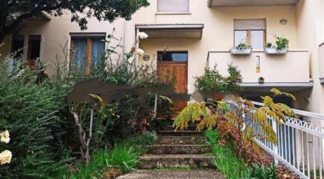 Villetta a schiera in vendita in via San Piero, 160.000 €