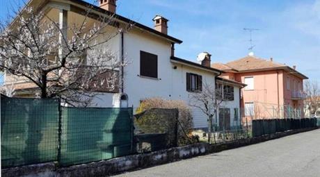 Intera Proprietà in vendita a Rivanazzano  Terme