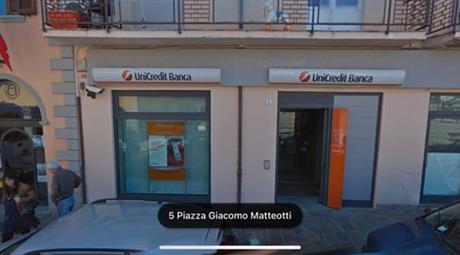 Locale commerciale in vendita a Civitella di Romagna