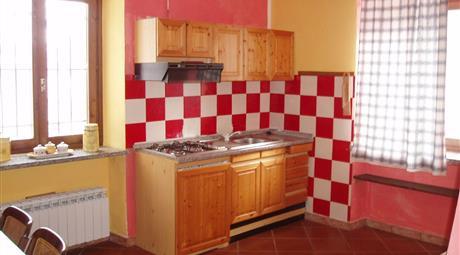 Casa indipendente in vendita in Località fontane, 1 Frabosa Soprana