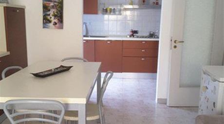 Appartamento in Vendita in Via Nazionale 119 a Vogogna