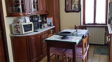Casa a Maleo in vendita