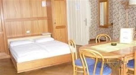 Appartamenti in Multiproprietà Trentino
