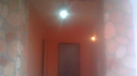 Appartamento in villa Rovito (Cosenza)