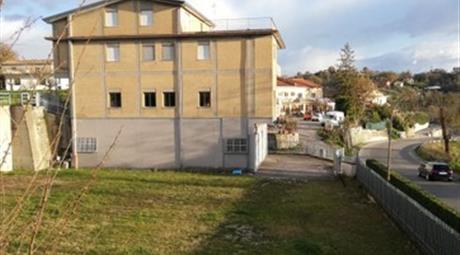 Attico in vendita in Via Casilina a Frosinone