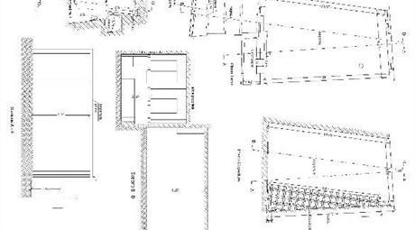 Loft centro storico 235.000 €