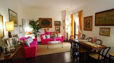 Appartamento in vendita in contrada Colubro, 1