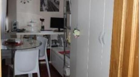 Monolocale in vendita in via Fontananera, 102