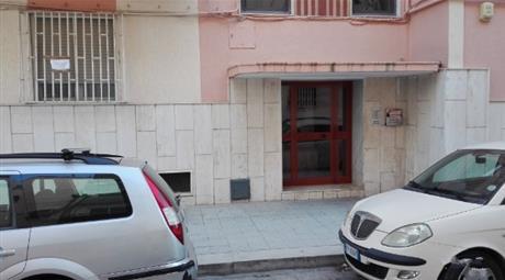 Ampio appartamento 140.000 €