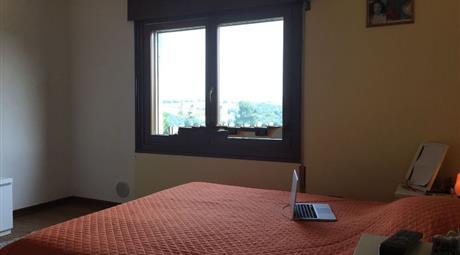 Bellissimo Appartamento Rustico su due piani