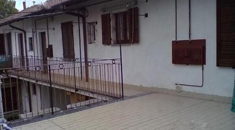 Due appartamenti per investimento