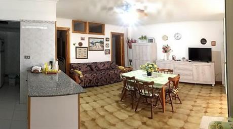 Vendita appartamento a San Foca