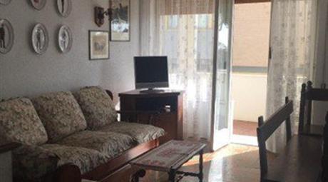 Appartamento in vendita in via IV Novembre, 208 , Santa Marinella
