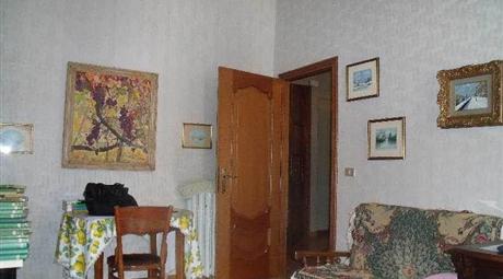 Appartamento in vendita VIA PINEROLO 51, Torino