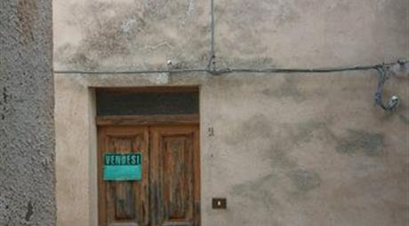 Casa indipendente in vendita a Sutera (CL)