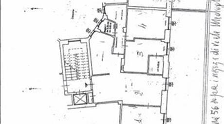 Balduina-tito livio appartamento