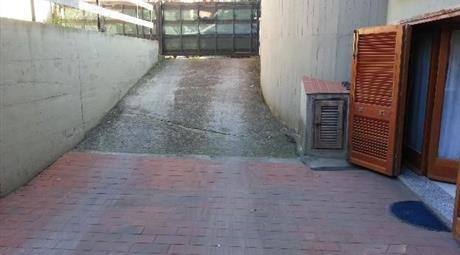 2 garage per un totale di circa80MQ(ISOLA D,ELBA) 105.000 €