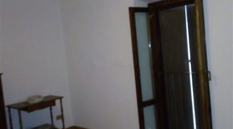 Casa indipendente in vendita in via Verdesca, 7