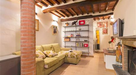 Appartamento Pietrasanta