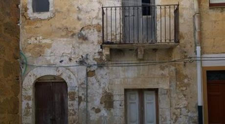 Casa in in Vendita in Vicolo Saraceni IV 18 a Sambuca di Sicilia