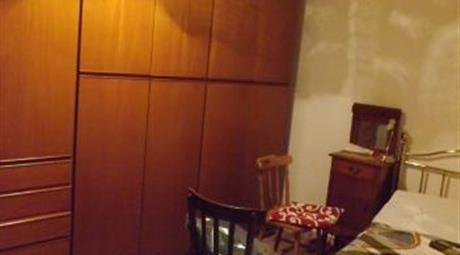 Appartamento 80 mq. Vista panoramica