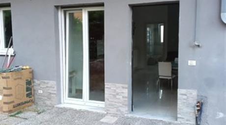 Due appartamenti a Avezzano