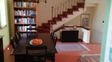 Casa indipendente in affitto a Strada Vicinale Casal Romito 8, Rocca di Papa 11000€