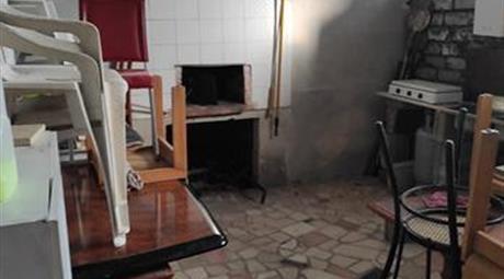 Villa in vendita  a Paliano