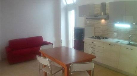 Casa indipendente in vendita in via Roma, 43