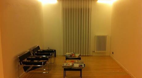Appartamento ristrutturato uso abitazione/studio