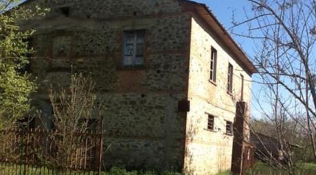 Rustico, Casale in Vendita in Località I Capannoni a Arezzo € 239.000