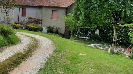 Rustico in vendita in Civitella in Val di Chiana