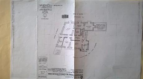Un'unità divisa in 2 appartamenti 149.000 €