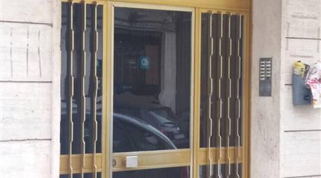 Quadrilocale in vendita in via Serramancone, 16 Martina Franca