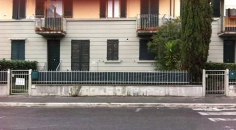 Appartamento mq 48 in arezzo