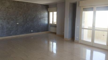 Appartamento in Vendita in Via Emanuele Sansone 109 a Mazara del Vallo