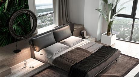 Appartamenti luxury