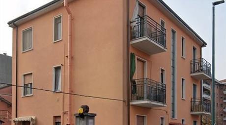 Bilocale in vendita via Napoli, Cologno Monzese