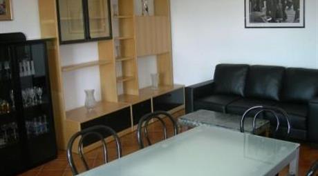 Per studenti fuori sede appartamento 90mq 3 o 4 posti letto