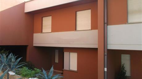 Casa indipendente in vendita in strada Eugubina, 133