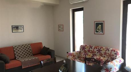 Affitto di monolocale in via Marina Trazzera, 104, Capo d'Orlando