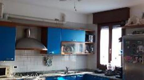 Appartamento a Fossò