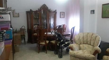 Appartamento a Papanice (KR) 55.000 €
